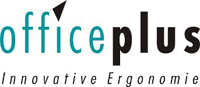 officeplus-logo