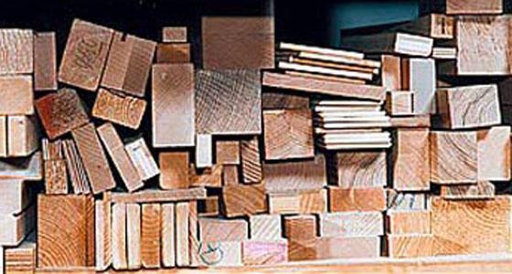 freie holzwerkstatt freiburg freie holzwerkstatt freiburg wer wir sind. Black Bedroom Furniture Sets. Home Design Ideas